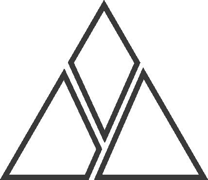 Yoga Soul Logo